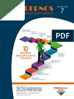 p222-11233-cuadernos7_diagramado.pdf
