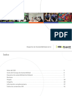 2012-reportedesostenibilidad-espbaja.pdf