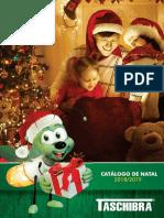 catalogo_natal