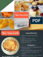 Livro De Receitas Do Box Low-Carb.pdf