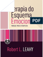 Terapia_do_Esquema_Emocional_Manual_para o Terapeuta.pdf