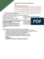 Gabarito+-+Exercícios+-AV1+-+segunda-feira.pdf