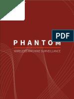 Phantom-EN (1)