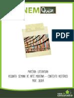 4616-LIT-Rev-Semana-de-Arte Moderna-Contexto Histórico.pdf