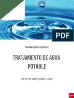 inagep_-_guia_de_curso_-_pes_trat_agua_potable.pdf