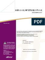 60.1_P2.pdf