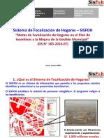 Presentacion_SISFOH