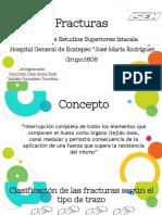 Fracturas ·.pdf