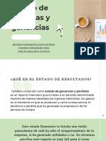 Estado de perdidas y ganancias.pdf