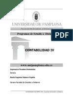 Contabilidad  IV.doc