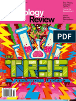 techreview200710-dl