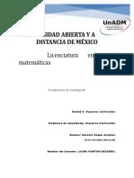 MIAS_U4_EA_MARG.docx
