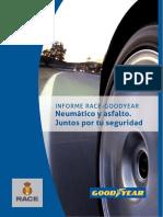 InformeRACEGOODYEAR-Neumaticos-y-asfalto-2014-juntos-por-tu-seguridad