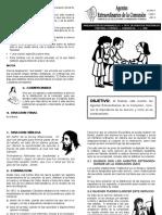 01. Importancia del servicio de AEC y cómo es su nombramiento.pdf