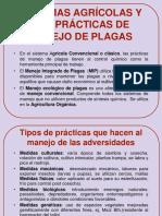 SISTEMAS AGRÍCOLAS Y LAS PRÁCTICAS DE MANEJO GSM.ppt.pdf