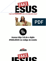 Fake-Jesus-3-Leonardo-Boff-e-o-Jesus-Libertador