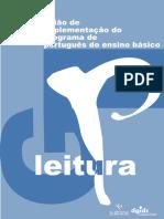 leituraoriginal.pdf