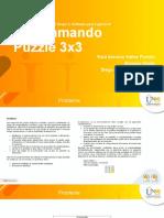 Colaborativo Paso7- programación de puzzle con MatLab