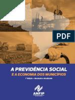 2019-Economia-dos-municípios_b