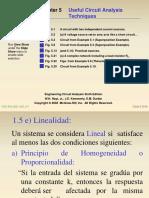 1-5-e-Teorema-de-Superposicion