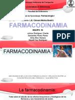 farmaco- equipo 4.pptx