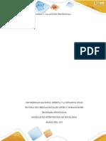 Tarea_2_Modelos de intervencion en psicologia