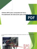 Lubricación  Mantenimiento Cilindro ENPA booster.pdf