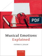 Patrik N. Juslin - Musical Emotions Explained-Oxford University Press, USA (2019).pdf