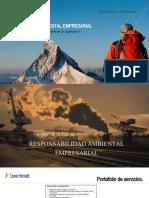 Medio Ambiente - presentacion 19022020 (002).pptx