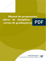 Manual_Proponente.pdf