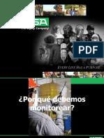 CAPACITACION GASES MSA ALTAIR 5X JP.pdf