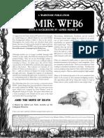 fimir_wfb6