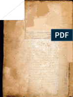 شمس  المعارف--644ص.pdf
