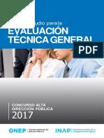 Guia_para_Evaluacion_Tecnica_ADP.pdf