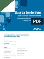 1513683847Guia_Lei_do_Bem_completo_12-2017_v1.1.pdf