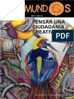 Crearmundos_11_2013.pdf