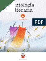 antologia-literaria-5-secundaria.pdf