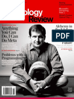 techreview200702-dl