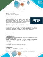 Tarea 3 - Caso de Estudio.pdf