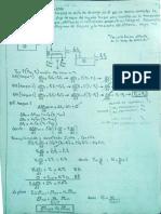 dinámica 2p_12