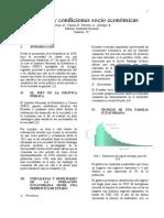 2. TALLER_POBLACION Y CONDICION SOCIO ECONOMICA ECUADOR