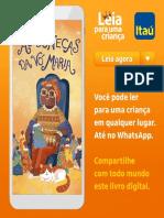 As Bonecas da Vó Maria.pdf