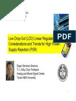 LDO-IEEE_SSCS_Chapter.pdf