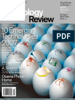 techreview200704-dl
