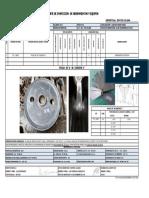 IRP-TNJ-19-1604   OT L1806-3  POLEA 36 X 1   LUSATECH