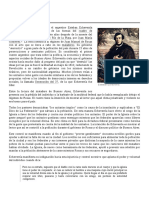 El_matadero.pdf