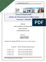 assainissementsousvide-150129185839-conversion-gate02
