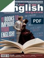 Hot_English_Magazine_174.pdf