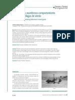 AUTOGIROS COMPORTAMIENTO EN RAFAGAS.pdf