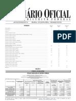 DODF 043 05-03-2020 INTEGRA.pdf